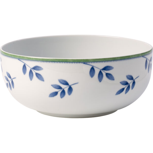 Switch 3 Salad Bowl 8.25 in, , large