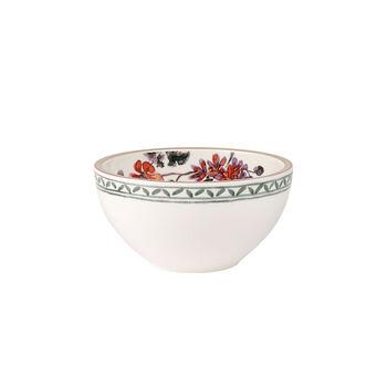 Artesano Provençal Verdure Rice Bowl 20 oz