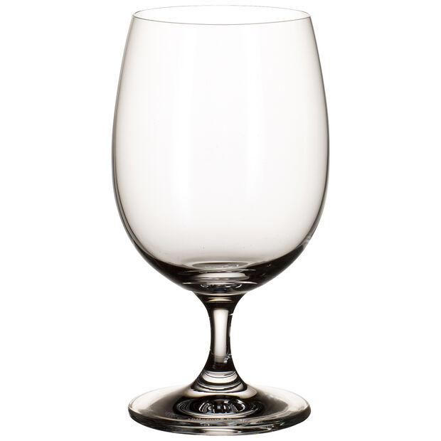La Divina Water goblet 11 1/4 oz, , large