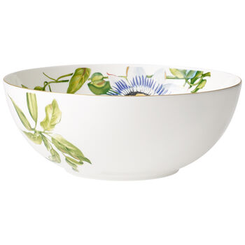 Amazonia Salad Bowl 7.75 in