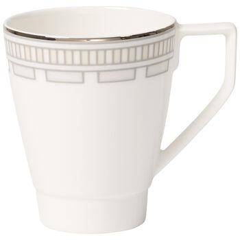 La Classica Contura Espresso Cup 3 1/4 oz