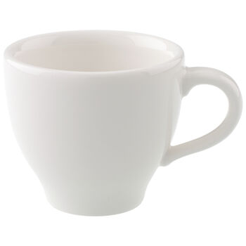 HOME ELEMENTS A/D Cup 2 3/4 oz