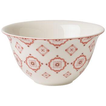 Rose Caro Small Bowl 25 oz