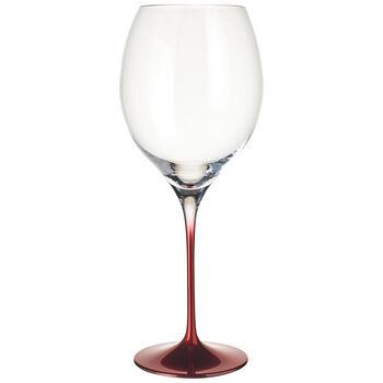 Allegorie Premium Rose Bordeaux/Grand Cru : Set of 2 34.25 oz