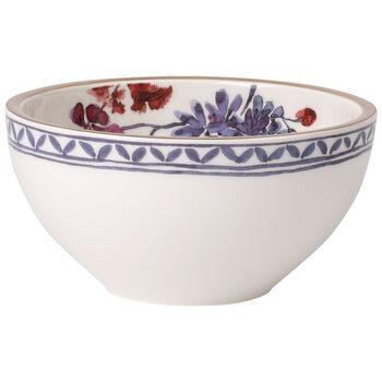 Artesano Provencal Lavender Rice Bowl 20 oz