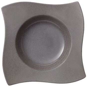 NewWave Stone Pasta Plate 11 in