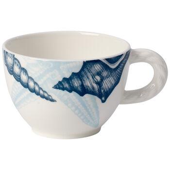 Montauk Beachside Coffee Cup 8.5 oz