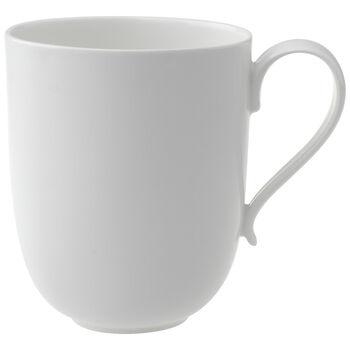 New Cottage Basic Latte Mug 16 1/4 oz