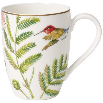 Amazonia Anmut Mug 11 3/4 oz