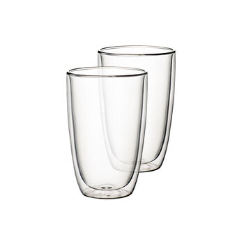 Artesano Hot Beverages Tumbler : Extra Large-Set of 2 15.25 oz