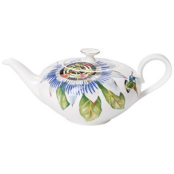 Amazonia Anmut Teapot 33 3/4 oz