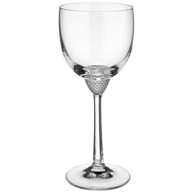 Octavie Wine Glass 7 oz, , large