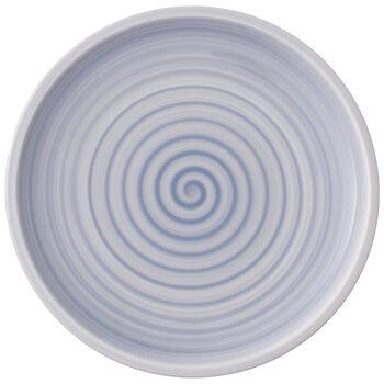 Artesano Nature Bleu Salad Plate 8.5 in