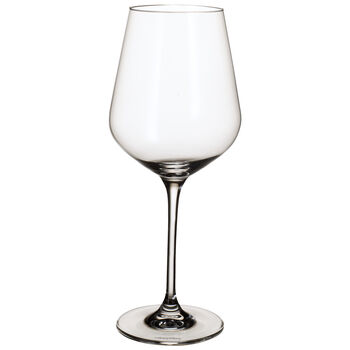 La Divina Borde.wine gobl. 21 3/4 oz