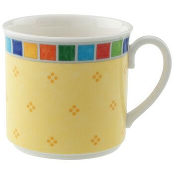 Twist Alea Limone Teacup 6 3/4 oz