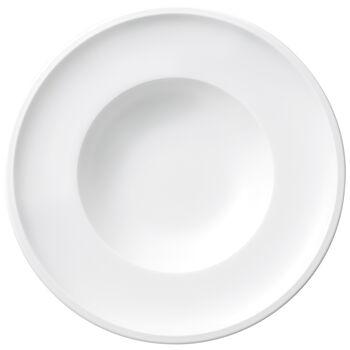 Artesano Original Soup Bowl 9 3/4 in