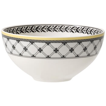 Audun Ferme Individual Bowl 4.25 in