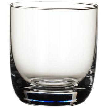 La Divina Whisky tumbler 12 1/4 oz