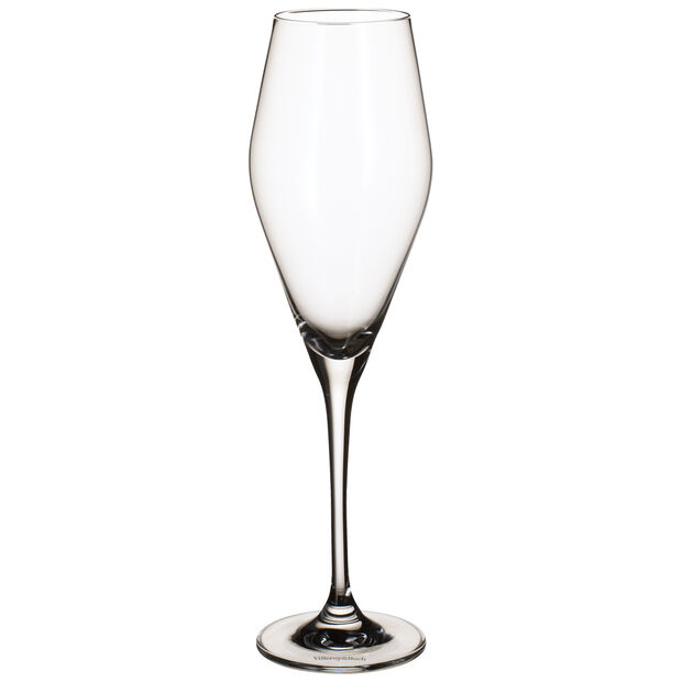 La Divina Champagne flute 8 3/4 oz, , large