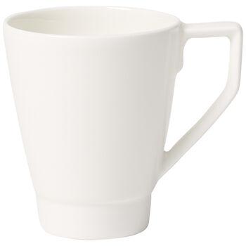 La Classica Nuova Espresso Cup 3 1/4 oz