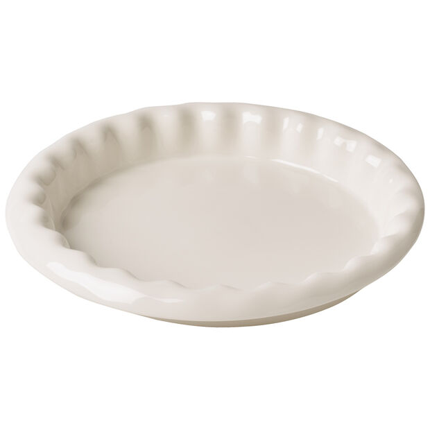 Clever Baking Tarte Baking Dish (40.5 oz) 12.25x2 in, , large
