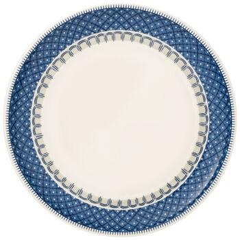 Casale Blu Dinner Plate 10.5 in