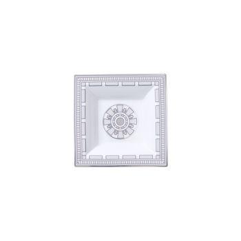 La Classica Contura Gifts Square Bowl 5.5x5.5 in