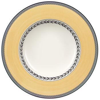Audun Fleur Soup Bowl 9 1/2 in