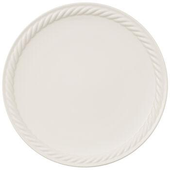 Montauk Dinner Plate 10.5 in