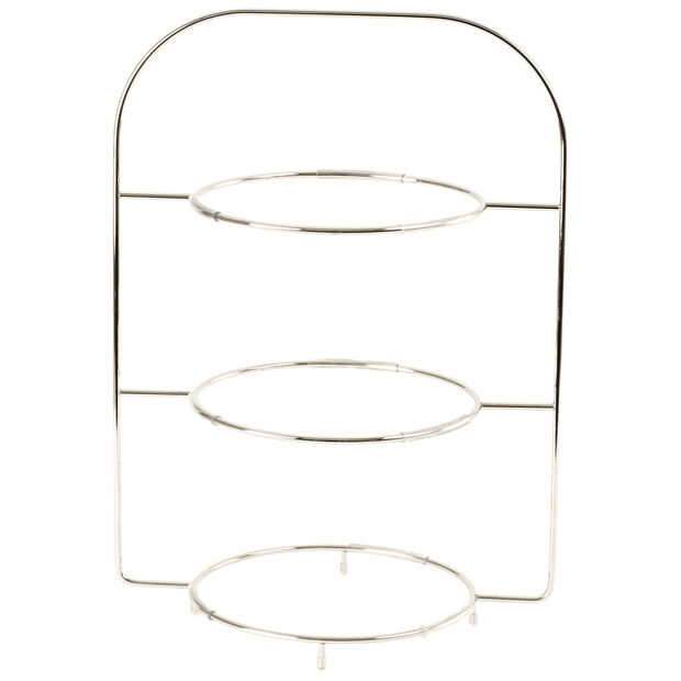 Anmut 3-Tier Stand, , large