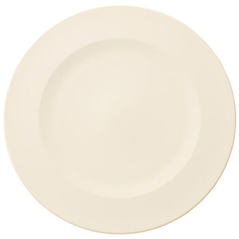 For Me Buffet Plate 12.5 in