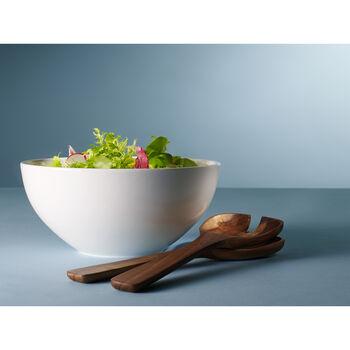 Artesano Original Salad Bowl and Serving Set
