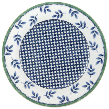Switch 3 Castell Salad Plate 8 1/4 in