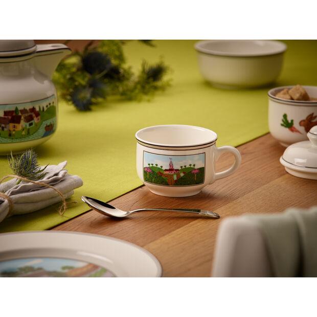 Design Naif Teacup 7 oz, , large