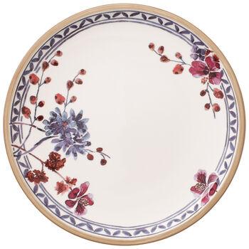 Artesano Provencal Lavender Salad Plate 8.5 in