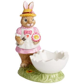 Bunny Tales Egg Cup : Anna