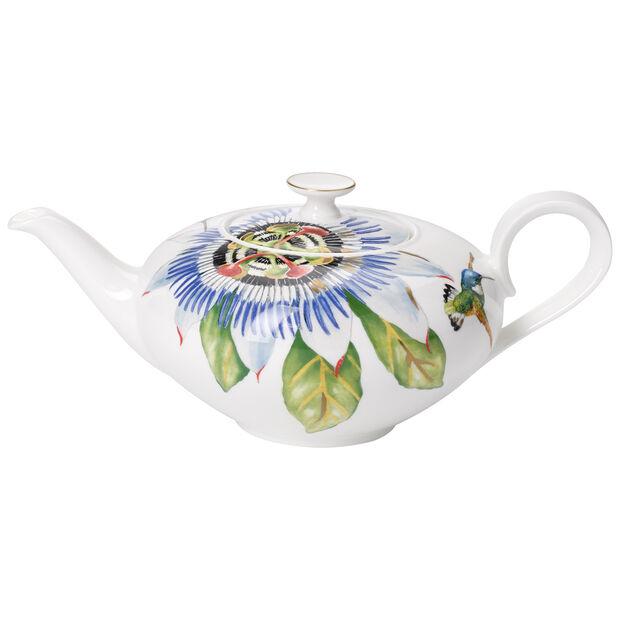 Amazonia Anmut Teapot 33 3/4 oz, , large