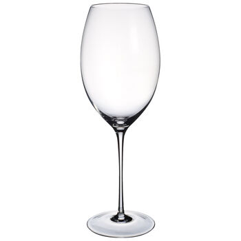 Allegorie Premium Bordeaux