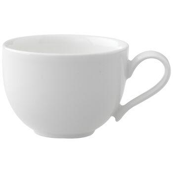 New Cottage Basic Espresso Cup 2 3/4 oz