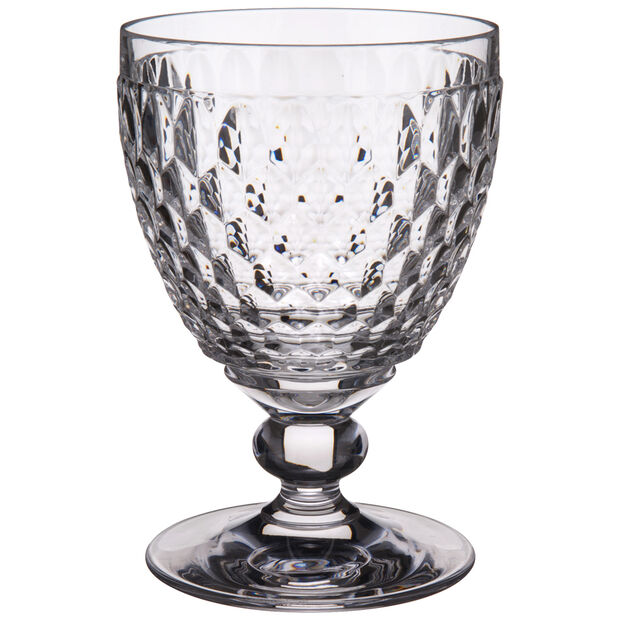 Boston Claret Glass 5 in, , large