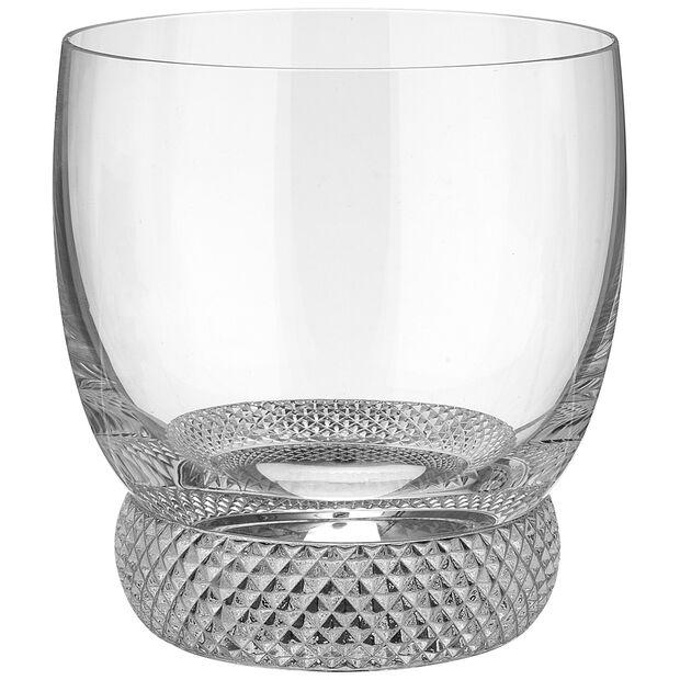 Octavie Double Old-Fashioned Glass 10 oz, , large