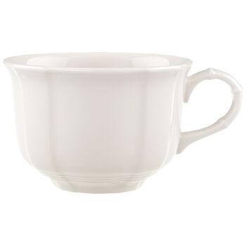 Manoir Teacup 7 1/2 oz