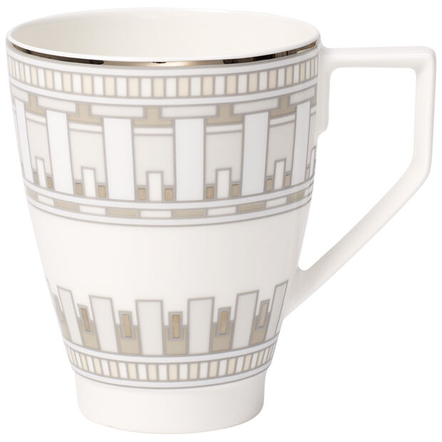 La Classica Contura Mug 11 1/2 oz, , large