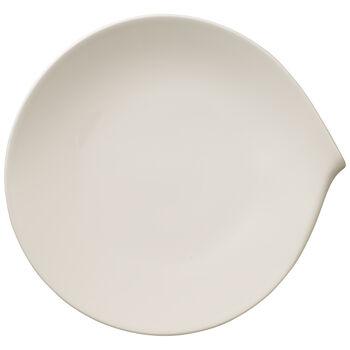 FLOW Plate, Gourmet 12 1/4 in