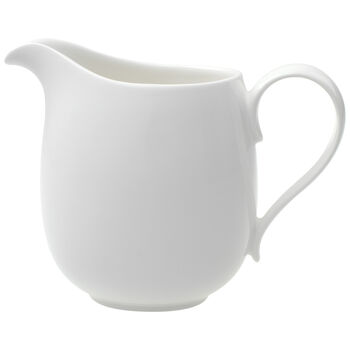 New Cottage Basic Milk Jug 20 1/4 oz