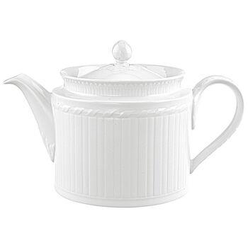 Cellini Teapot 40 1/2 oz