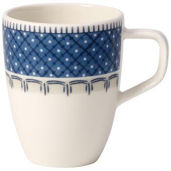 Casale Blu Espresso Cup 3.25 oz