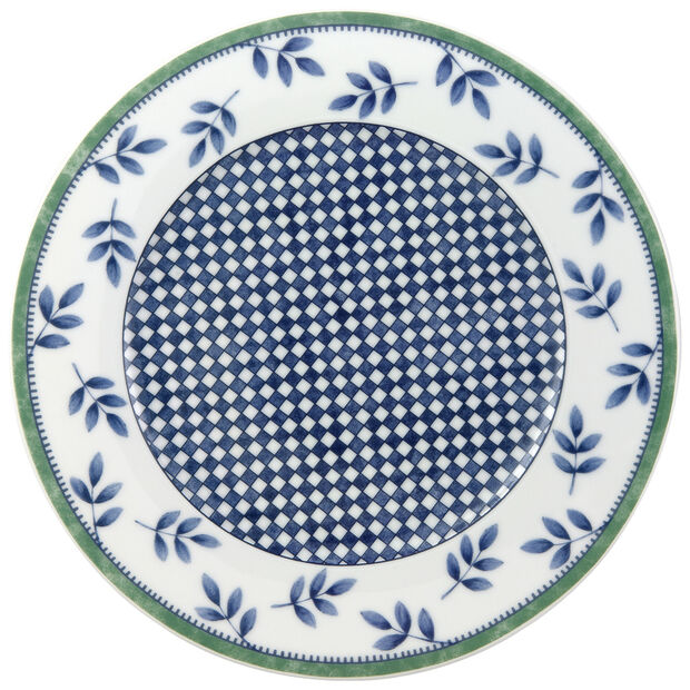 Switch 3 Castell Salad Plate 8 1/4 in, , large