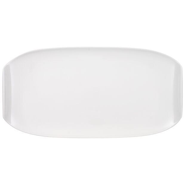 Urban Nature Serving Dish 19 1/2 in, , large