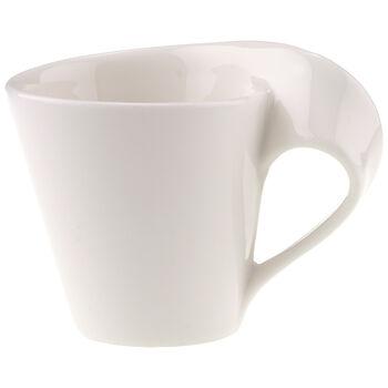 New Wave Caffé Espresso Cup 2 3/4 oz